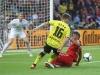 Боруссия Дортмунд - Бавария Мюнхен (5:2)