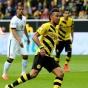 Дортмунд: очередной шаг к Лиге Европы!