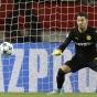 Дортмунд покидает Лигу Чемпионов в этом сезоне…