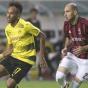 Дортмунд легко обыгрывает беспомощный Милан!