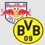 РБ Зальцбург – Боруссия Дортмунд (анонс игры)