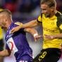 Дортмунд победой начал подготовку к сезону!
