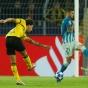 Дортмунд в шикарном стиле разнёс Атлетико!