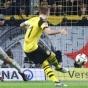 Почему Дортмунду ещё рано думать о чемпионстве!