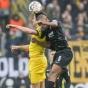 Как Дортмунд потерял и приобрёл одновременно!