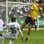 Дортмунд легко обыграл тёзок из Гладбаха!