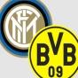 Итнер Милан – Боруссия Дортмунд (анонс игры)