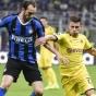 Как Дортмунд мог не приезжать в Милан…
