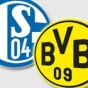 Шальке 04 – Боруссия Дортмунд (анонс игры)