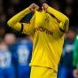 Как Дортмунд бездарно закончил первый круг…