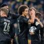 Как Дортмунд безупречно раздавил Фортуну!