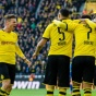 Как Дортмунд классом выдавил победу из Фрайбурга!