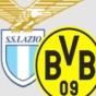 Лацио Рим – Боруссия Дортмунд (анонс игры)