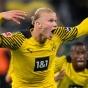 Как Дортмунд трагедию превратил в успех!