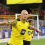 Как Дортмунд успешно продолжил играть на нервах фанатов!